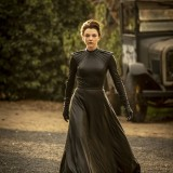 penny-dreadful-city-of-angels-first-look-promotional-photo-03.th.jpg