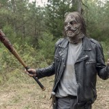the-walking-dead-episode-1012-walk-with-us-promotional-photo-10.th.jpg