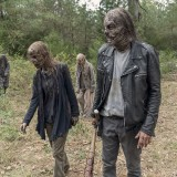 the-walking-dead-episode-1012-walk-with-us-promotional-photo-11.th.jpg