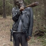 the-walking-dead-episode-1012-walk-with-us-promotional-photo-14.th.jpg