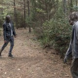 the-walking-dead-episode-1012-walk-with-us-promotional-photo-15.th.jpg