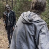 the-walking-dead-episode-1012-walk-with-us-promotional-photo-16.th.jpg