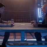 108_star-trek-picard_photo02.th.jpg