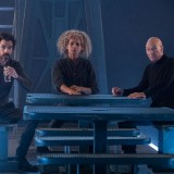 108_star-trek-picard_photo03.th.jpg