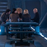 108_star-trek-picard_photo04.th.jpg