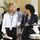 greys-anatomy-episode-1619-love-of-my-life-promotional-photo-10.th.jpg