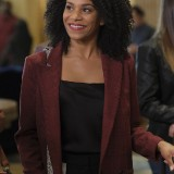 greys-anatomy-episode-1619-love-of-my-life-promotional-photo-14.th.jpg