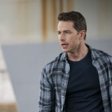 manifest-episode-210-course-deviation-promotional-photo-02