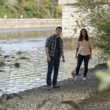 manifest-episode-210-course-deviation-promotional-photo-03