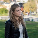 manifest-episode-210-course-deviation-promotional-photo-06