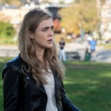 manifest-episode-210-course-deviation-promotional-photo-07
