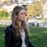 manifest-episode-210-course-deviation-promotional-photo-08
