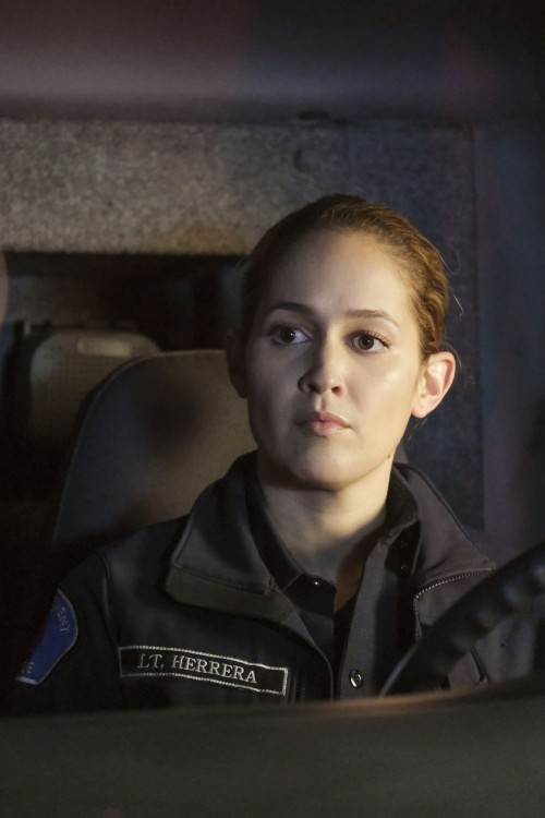 station 19 episode 310 something about what happens when we talk promotional photo 04