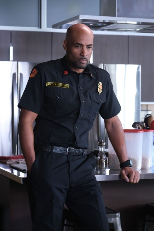 station 19 episode 310 something about what happens when we talk promotional photo 05