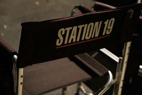 station 19 episode 310 something about what happens when we talk promotional photo 10