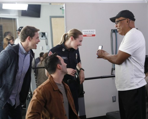 station 19 episode 310 something about what happens when we talk promotional photo 19