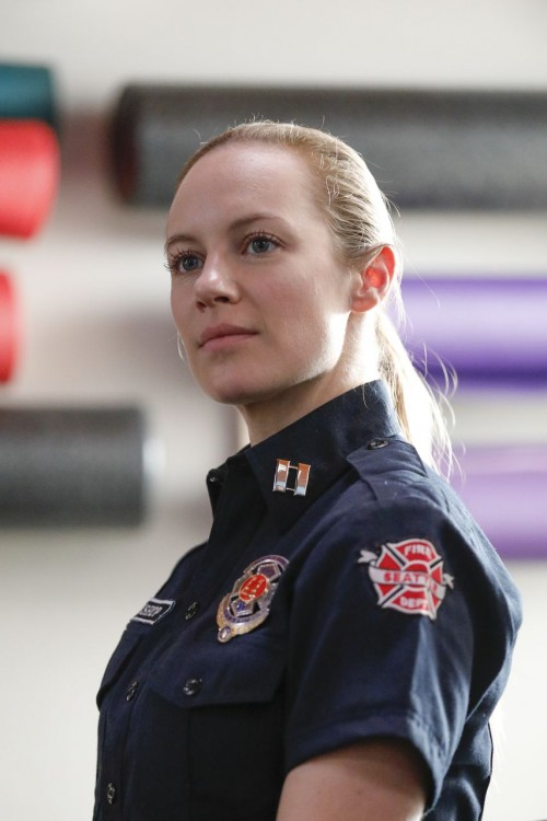 station 19 episode 310 something about what happens when we talk promotional photo 21