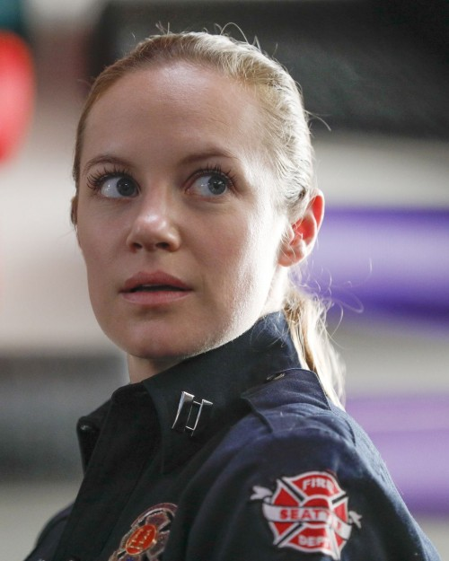 station 19 episode 310 something about what happens when we talk promotional photo 22