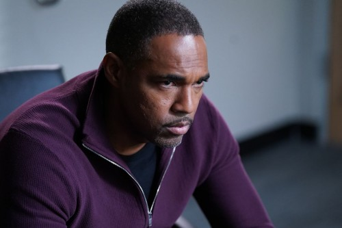 station 19 episode 310 something about what happens when we talk promotional photo 27