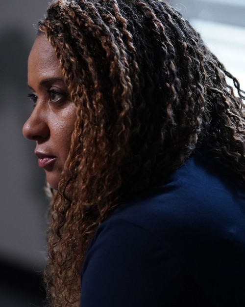 station 19 episode 310 something about what happens when we talk promotional photo 28