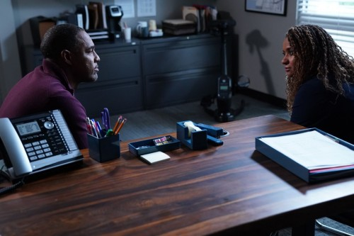 station 19 episode 310 something about what happens when we talk promotional photo 29