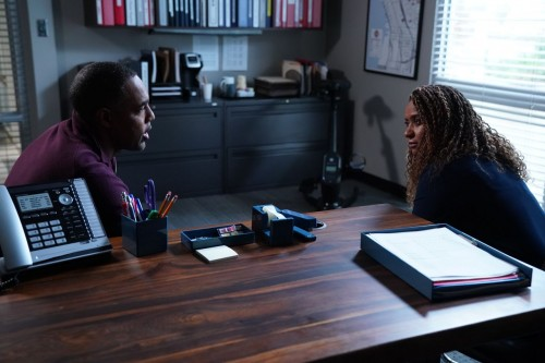 station 19 episode 310 something about what happens when we talk promotional photo 30