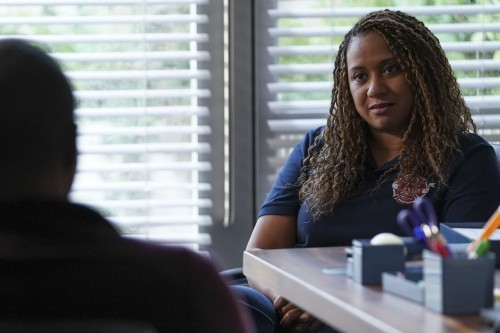 station 19 episode 310 something about what happens when we talk promotional photo 31