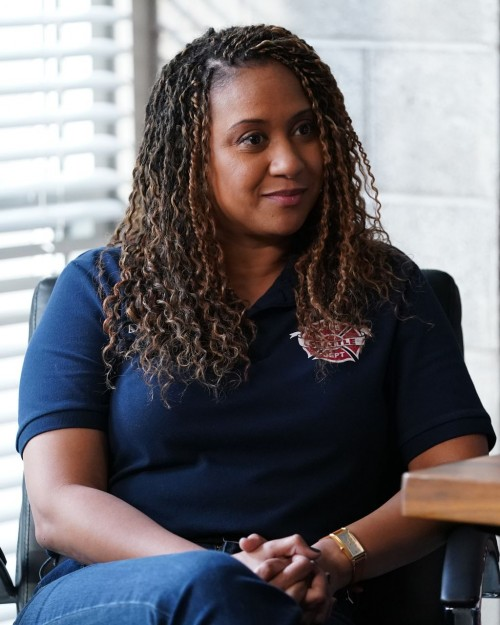 station 19 episode 310 something about what happens when we talk promotional photo 33