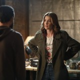 stumptown-episode-117-the-dex-files-promotional-photo-11