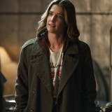 stumptown-episode-117-the-dex-files-promotional-photo-12