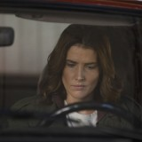 stumptown-episode-117-the-dex-files-promotional-photo-16