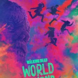 TWD-World-Beyond-Keyart.th.jpg