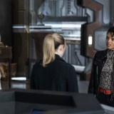 legends-of-tomorrow-episode-508-zari-not-zari-promotional-photo-15.th.jpg