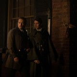outlander-episode-505-perpetual-adoration-promotional-photo-01