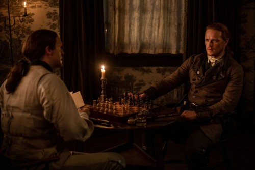 outlander episode 505 perpetual adoration promotional photo 02