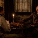 outlander-episode-505-perpetual-adoration-promotional-photo-02