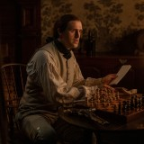 outlander-episode-505-perpetual-adoration-promotional-photo-03