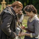 outlander-episode-505-perpetual-adoration-promotional-photo-05
