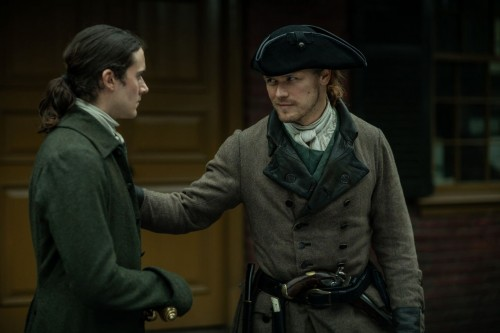 outlander episode 505 perpetual adoration promotional photo 06