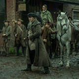 outlander-episode-505-perpetual-adoration-promotional-photo-08