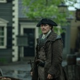 outlander-episode-505-perpetual-adoration-promotional-photo-09