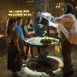 the-magicians-episode-511-be-the-hyman-promotional-photo-01.th.jpg