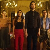 the-magicians-episode-511-be-the-hyman-promotional-photo-02.th.jpg