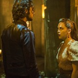 the-magicians-episode-511-be-the-hyman-promotional-photo-04.th.jpg