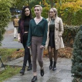 the-magicians-episode-511-be-the-hyman-promotional-photo-08.th.jpg