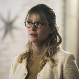 supergirl-episode-515-reality-bytes-promotional-photo-05.th.jpg