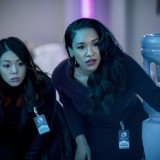 the-flash-episode-615-the-exorcism-of-nash-wells-promotional-photo-06.th.jpg