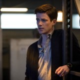 the-flash-episode-615-the-exorcism-of-nash-wells-promotional-photo-11.th.jpg