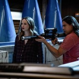 the-flash-episode-615-the-exorcism-of-nash-wells-promotional-photo-12.th.jpg