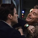 the-flash-episode-615-the-exorcism-of-nash-wells-promotional-photo-17.th.jpg
